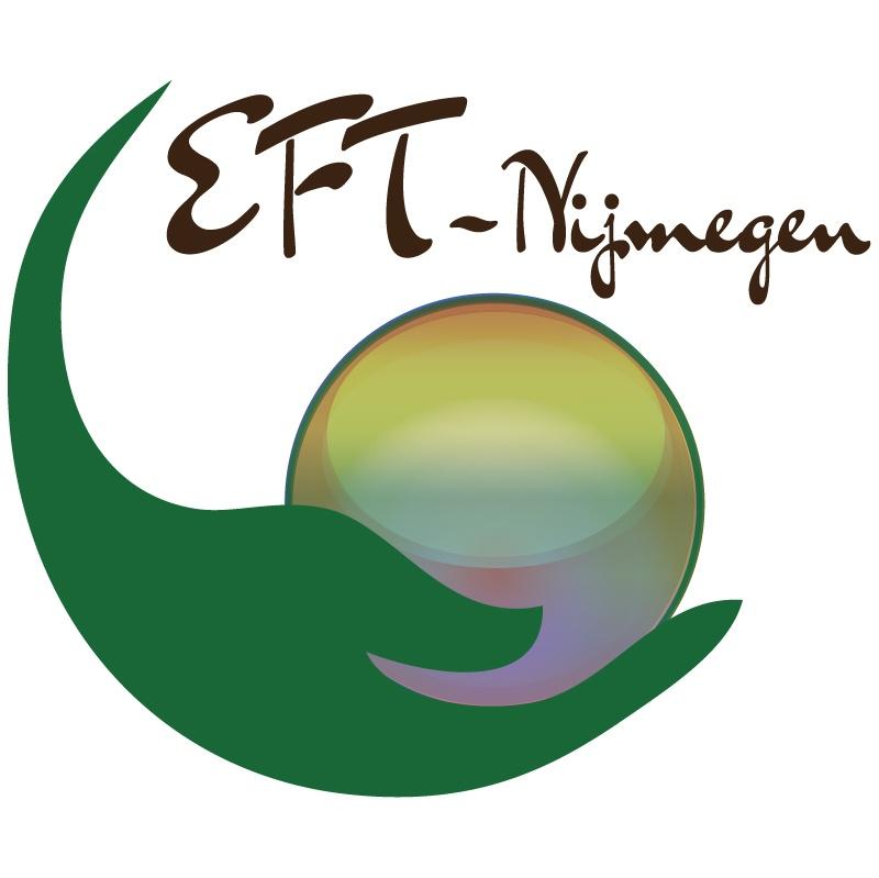 EFT-Nijmegen-Sanitas
